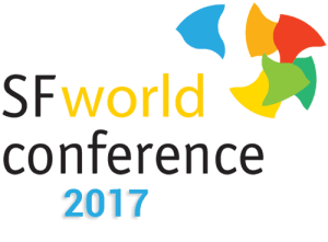 Solution Focus World Conference
