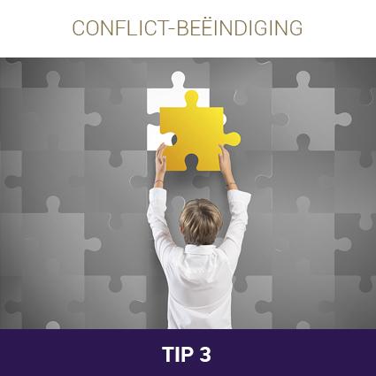 tips voor conflictbeëindiging-tip3
