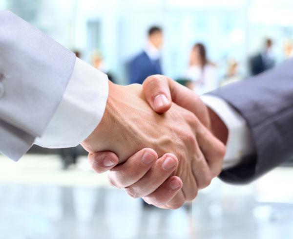 zakelijke geschillen snel oplossen met Masters in Conflict